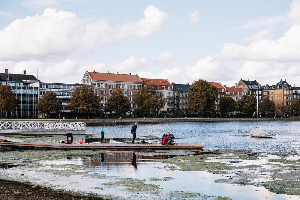 20180915_Copenhagen_0021.jpg
