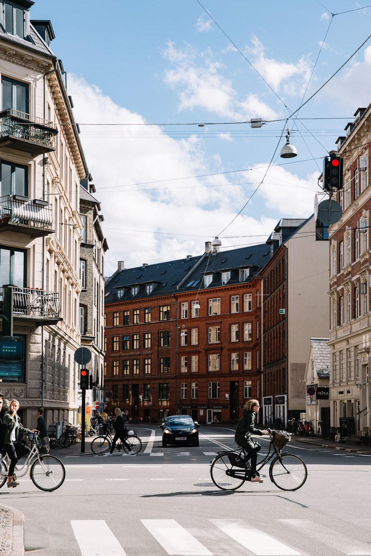 20180915_Copenhagen_0017.jpg