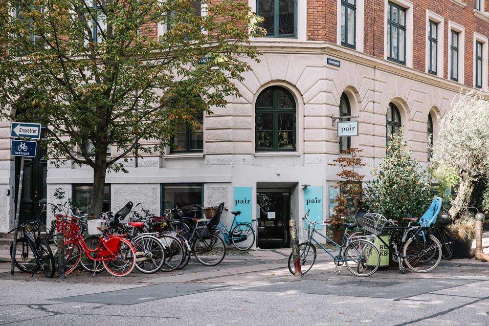 20180915_Copenhagen_0030.jpg