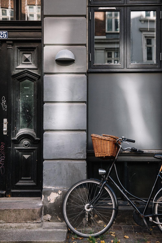 20180915_Copenhagen_0044.jpg