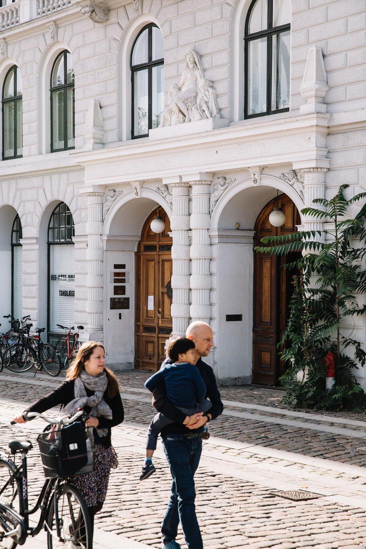 20180915_Copenhagen_0048.jpg