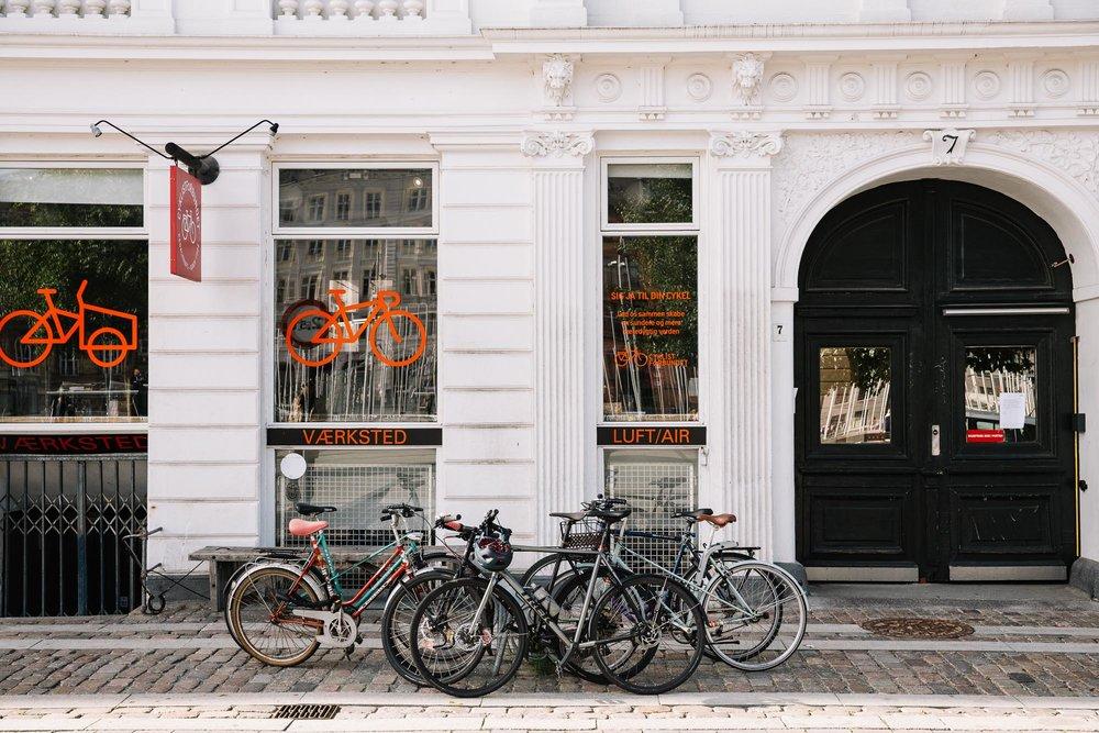 20180915_Copenhagen_0050.jpg