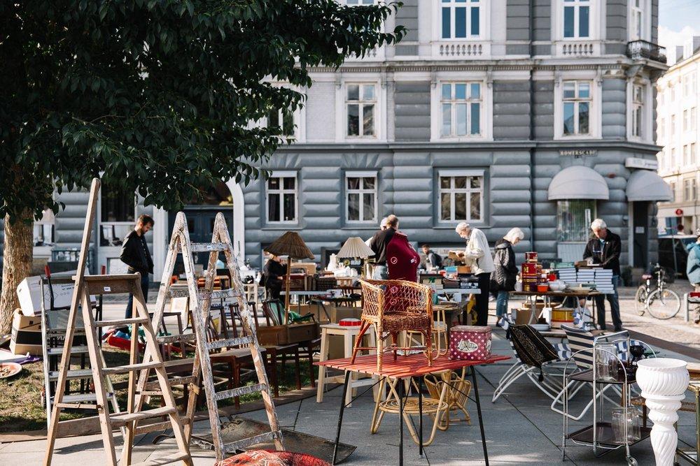 20180915_Copenhagen_0063.jpg