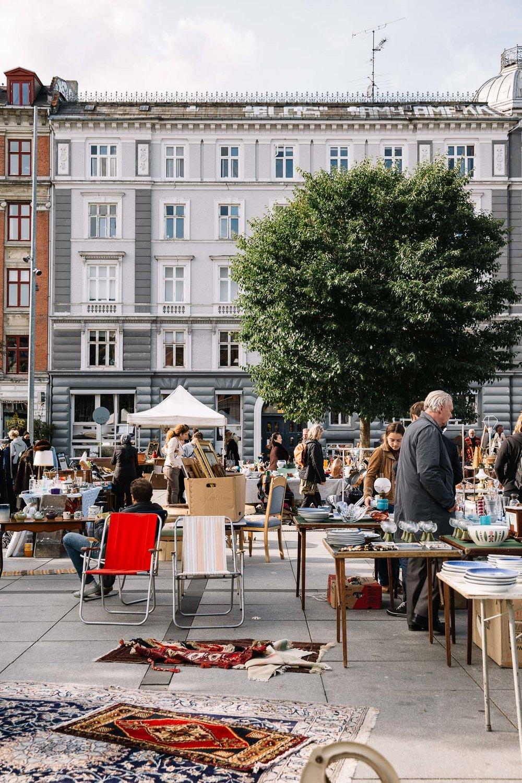 20180915_Copenhagen_0076.jpg