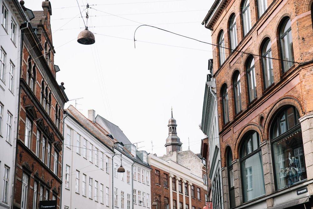20180915_Copenhagen_0109.jpg