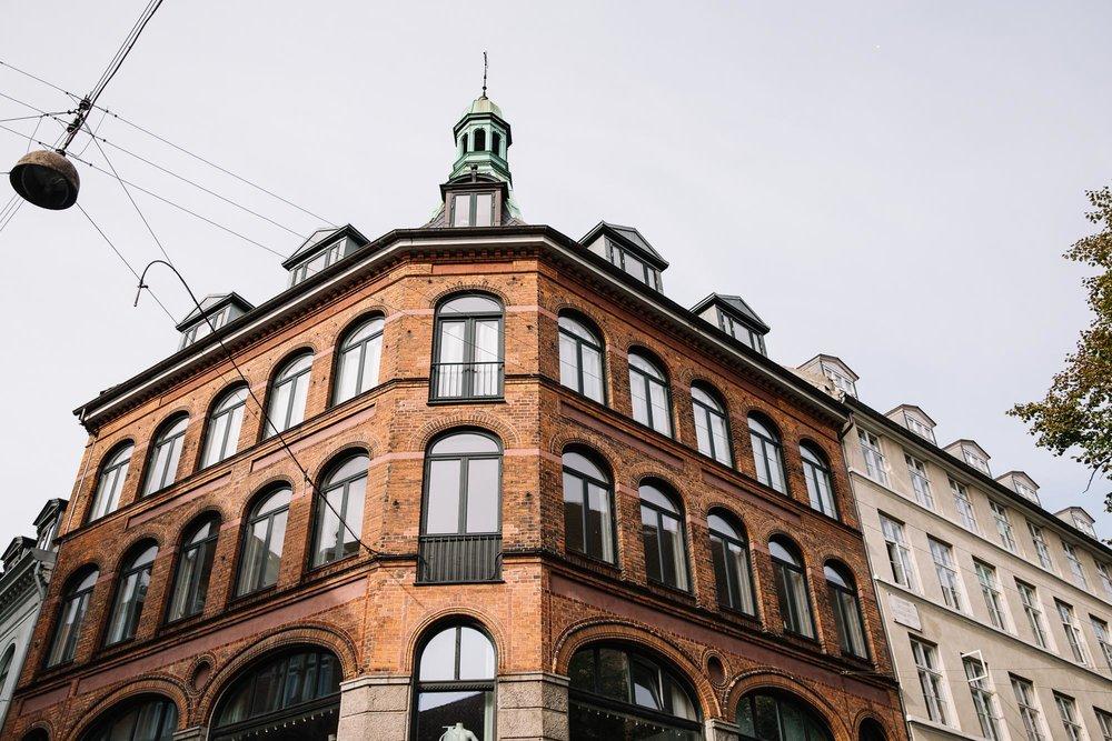 20180915_Copenhagen_0107.jpg