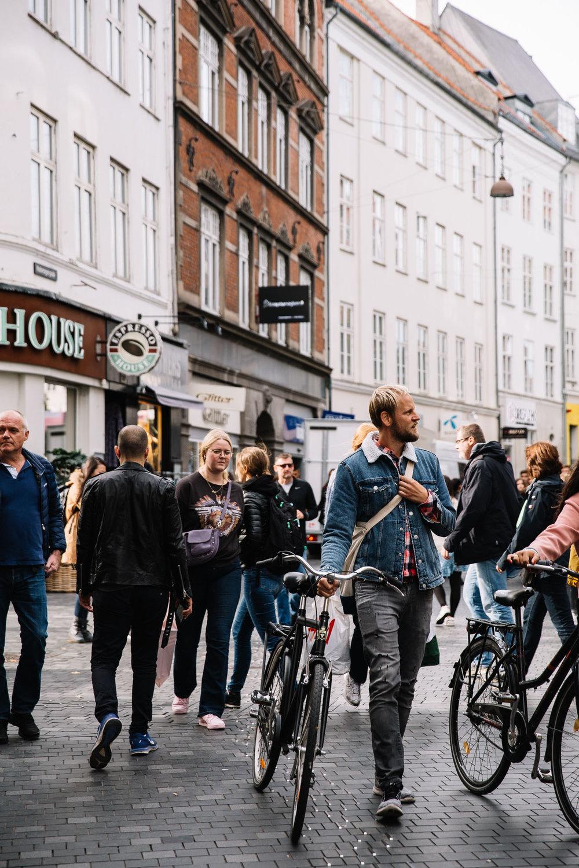 20180915_Copenhagen_0113.jpg