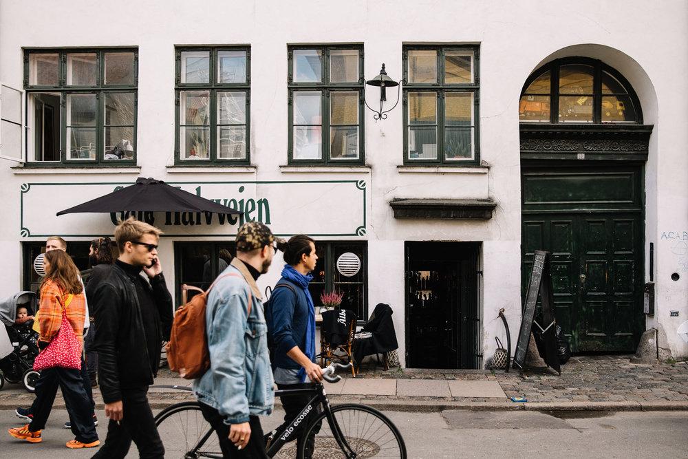 20180915_Copenhagen_0102.jpg