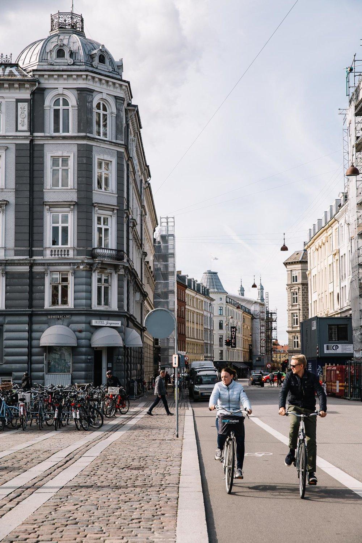 20180915_Copenhagen_0083.jpg
