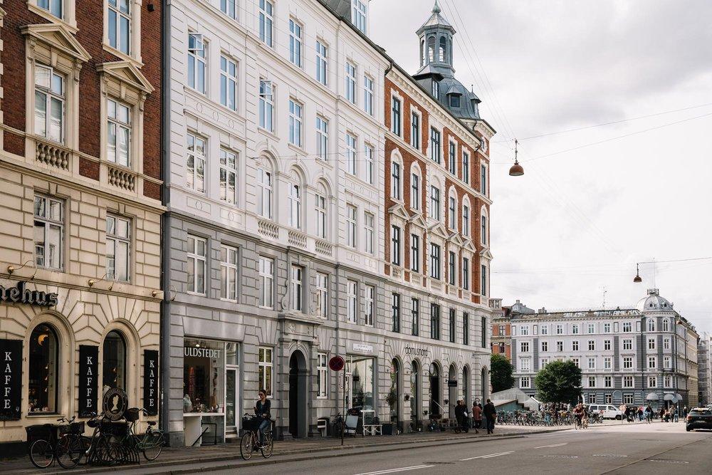 20180915_Copenhagen_0087.jpg
