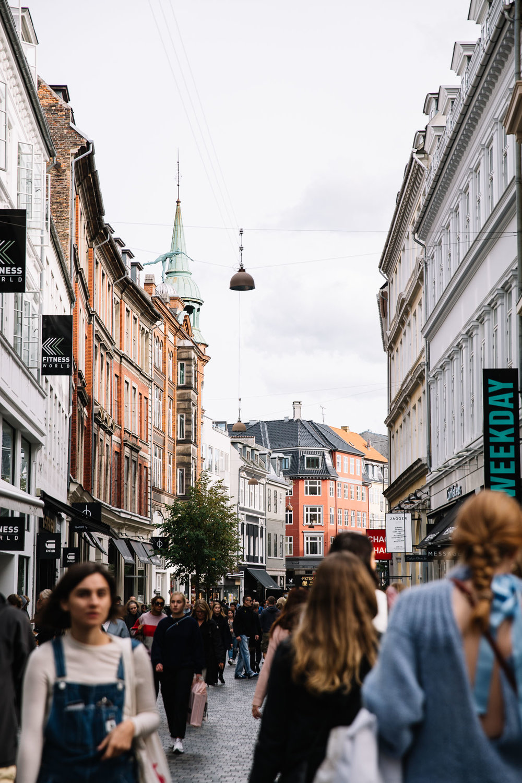 20180915_Copenhagen_0117.jpg
