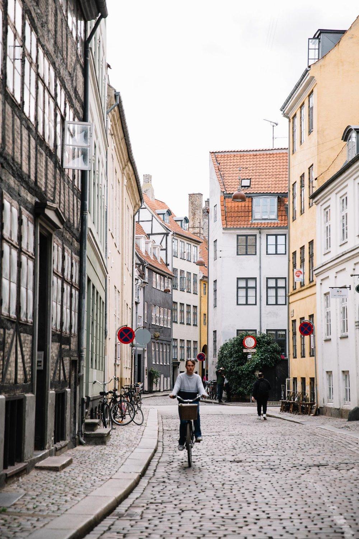 20180915_Copenhagen_0144.jpg