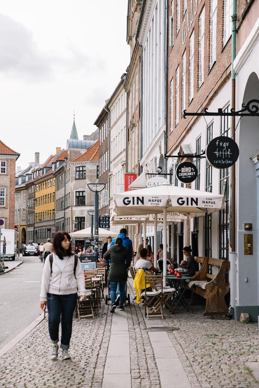20180915_Copenhagen_0140.jpg
