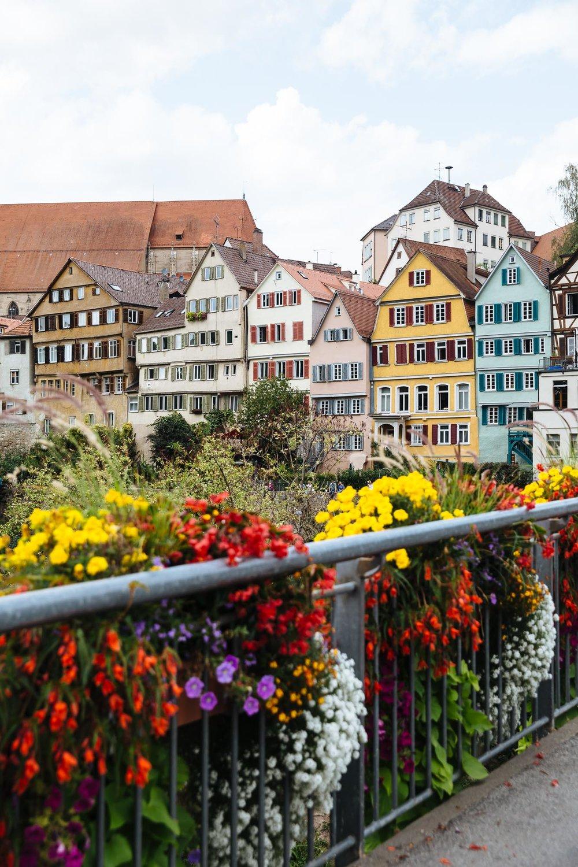 20180830_Tübingen_0002.jpg