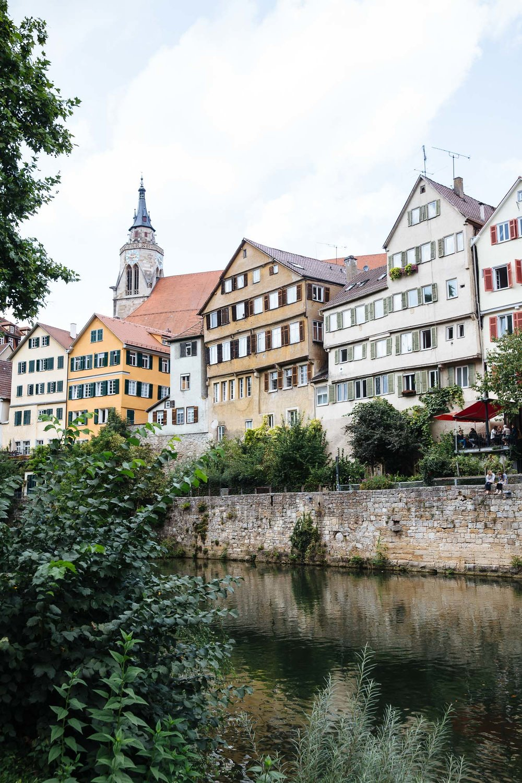 20180830_Tübingen_0006.jpg