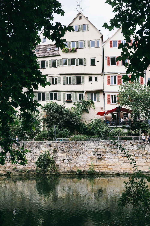 20180830_Tübingen_0007.jpg