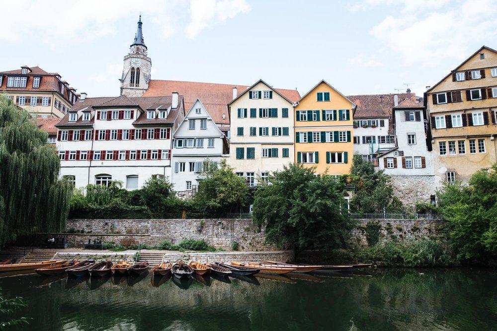 20180830_Tübingen_0011.jpg