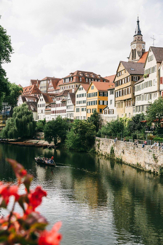 20180830_Tübingen_0026.jpg