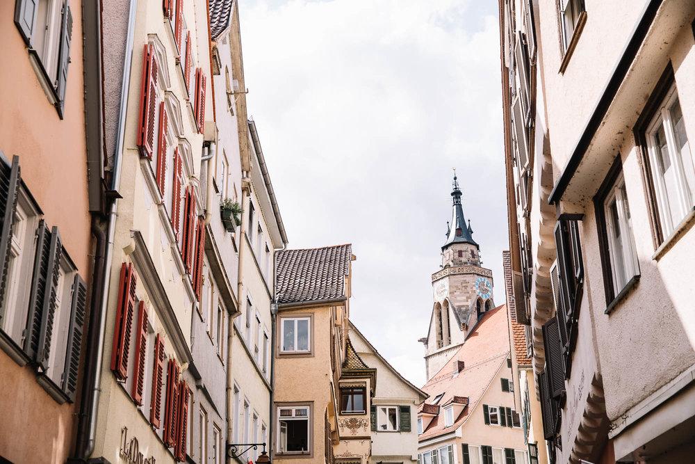 20180830_Tübingen_0030.jpg