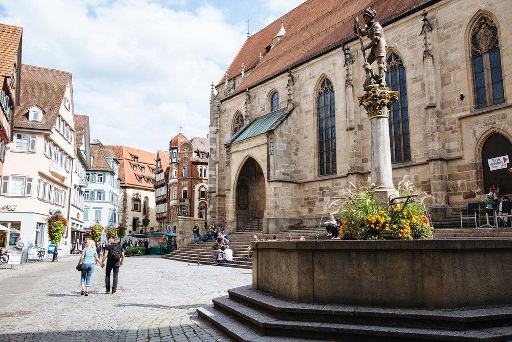 20180830_Tübingen_0039.jpg