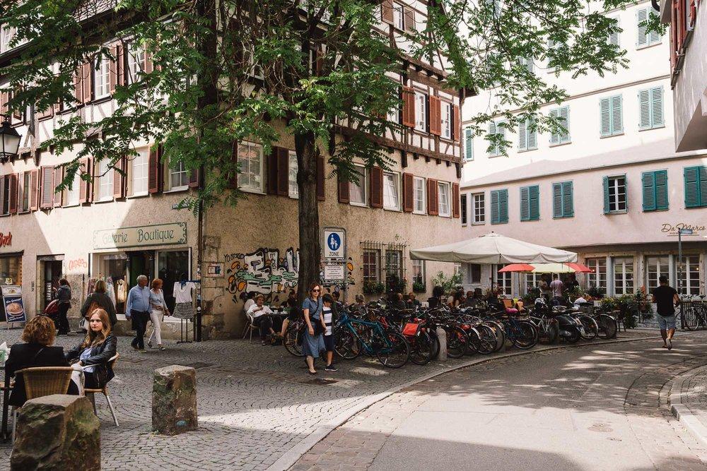 20180830_Tübingen_0044.jpg