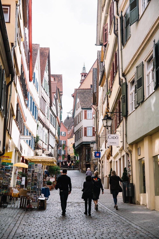 20180830_Tübingen_0049.jpg