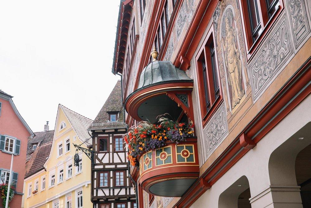 20180830_Tübingen_0051.jpg