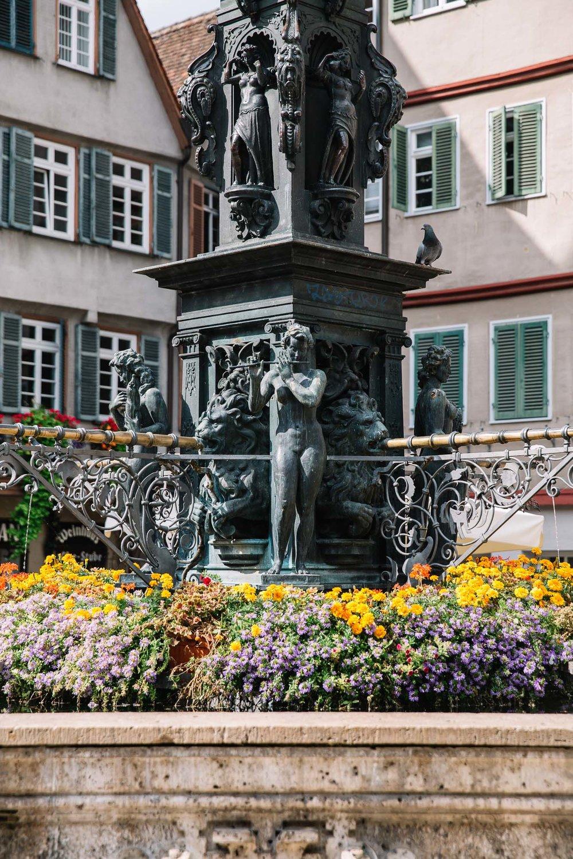 20180830_Tübingen_0054.jpg