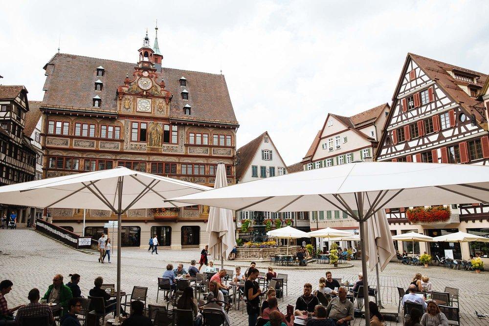 20180830_Tübingen_0055.jpg