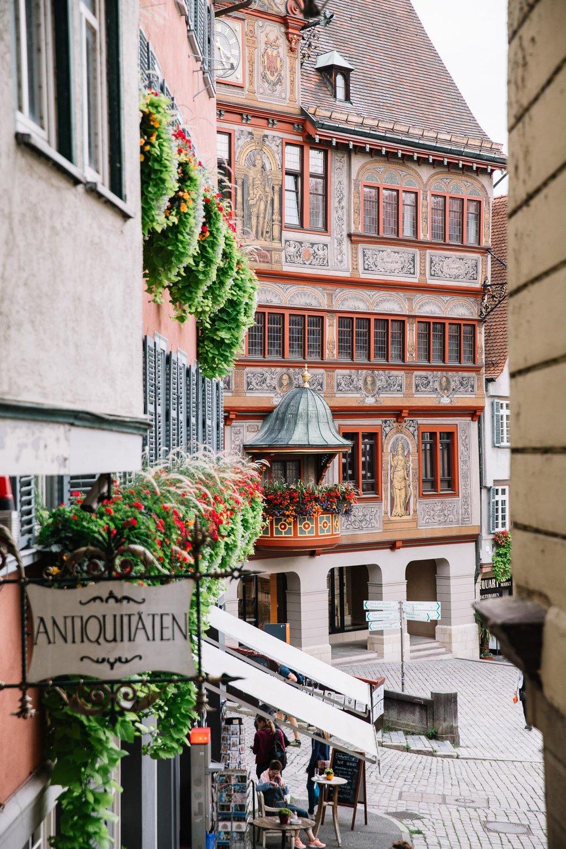20180831_Tübingen_0072.jpg