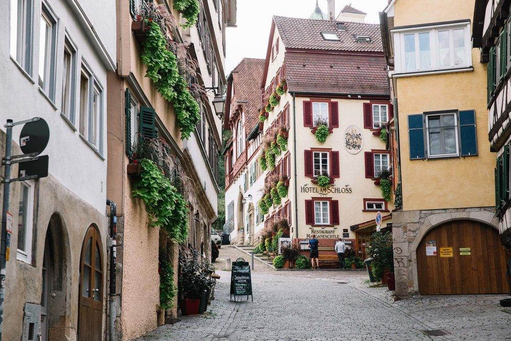 20180831_Tübingen_0077.jpg