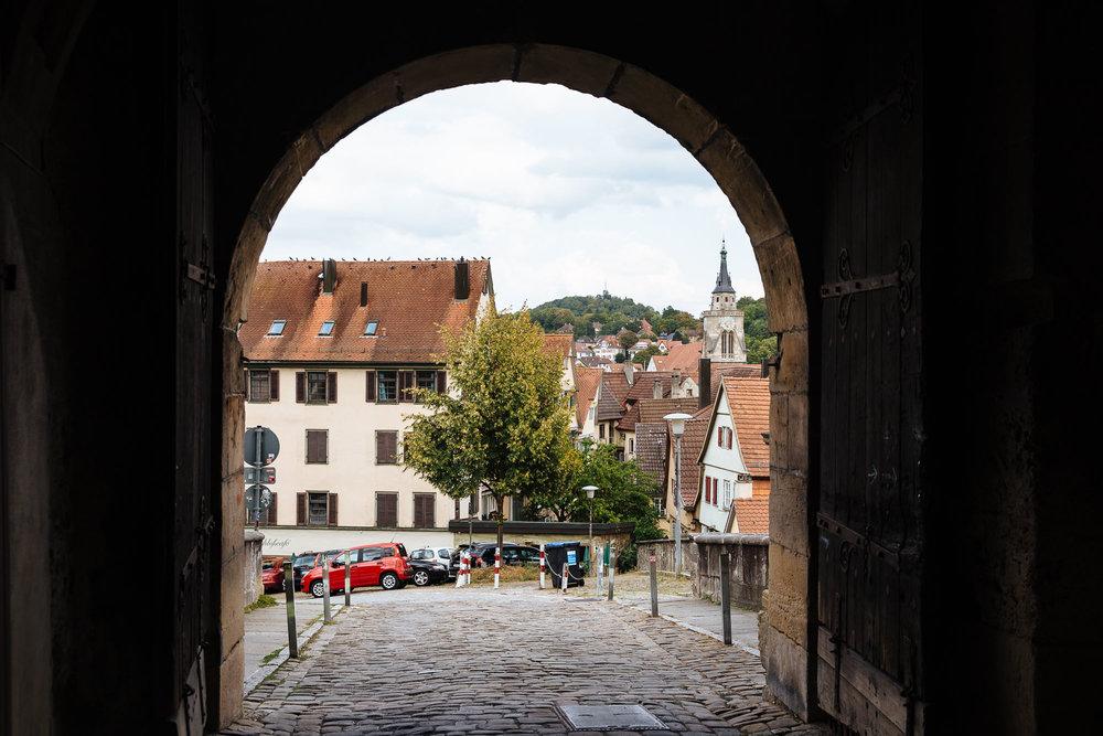 20180831_Tübingen_0092.jpg