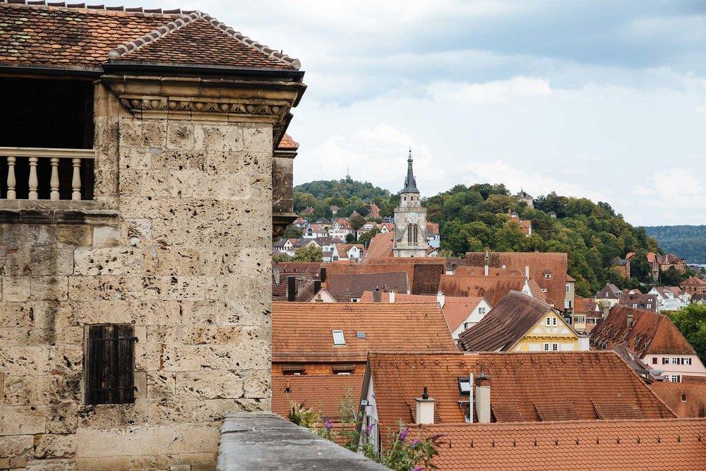 20180831_Tübingen_0097.jpg