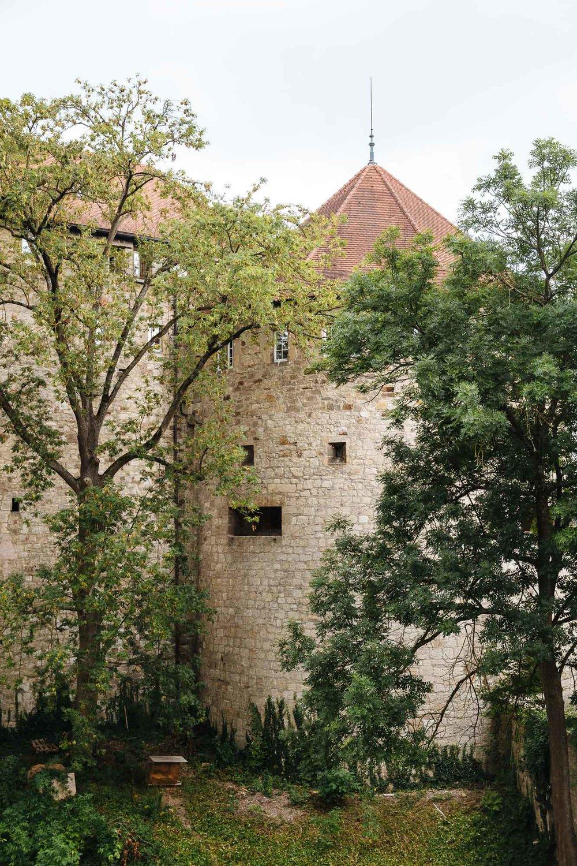 20180831_Tübingen_0133.jpg