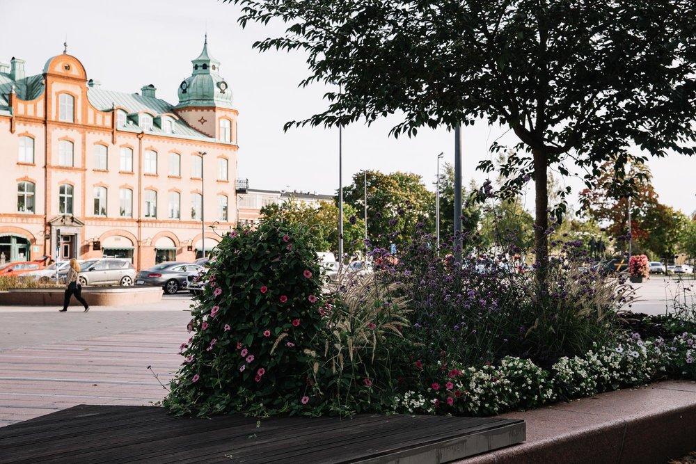20180917_Ljungby_0013.jpg
