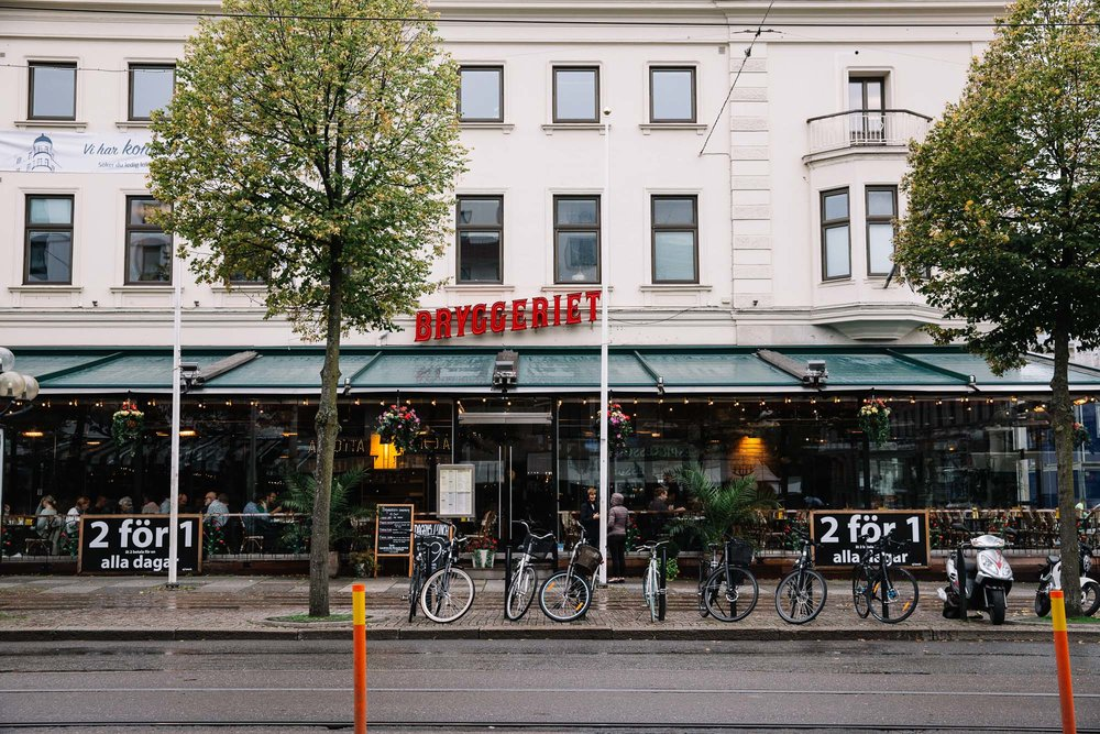 20180920_Gothenburg_0005.jpg