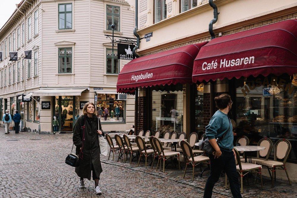 20180920_Gothenburg_0094.jpg