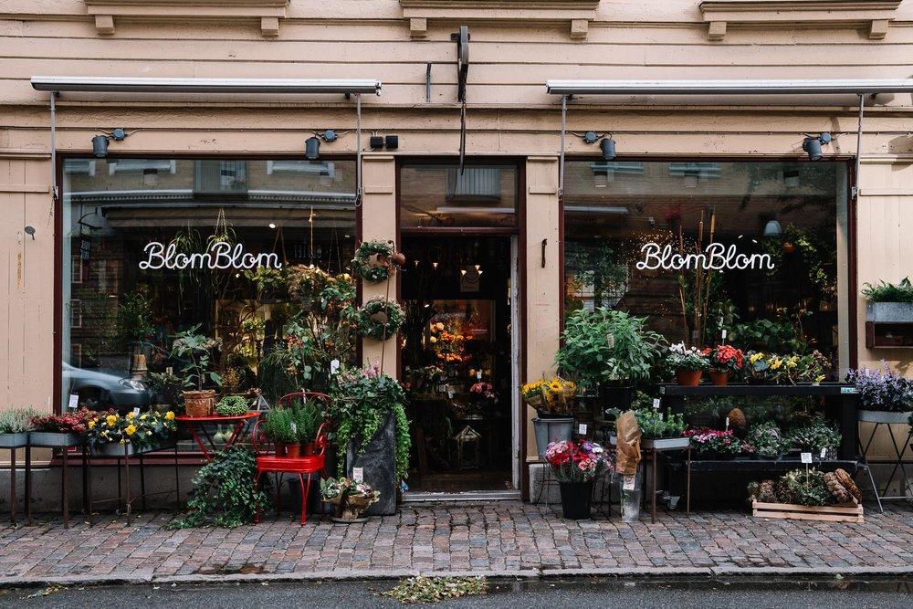 20180921_Gothenburg_0002.jpg