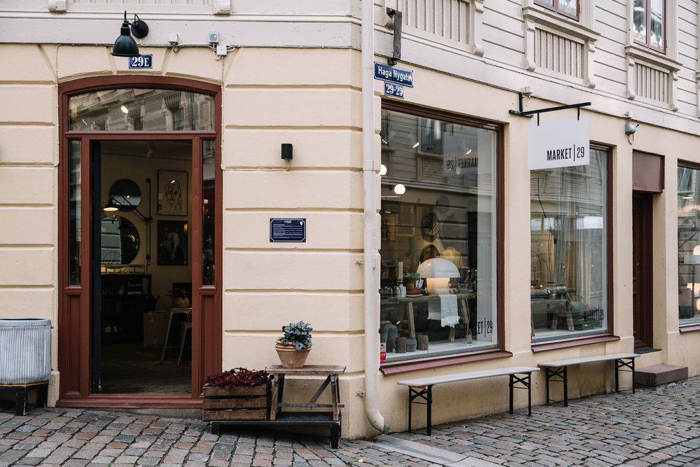 20180921_Gothenburg_0035.jpg