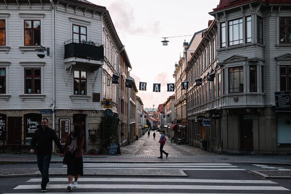 20180923_Gothenburg_0004.jpg