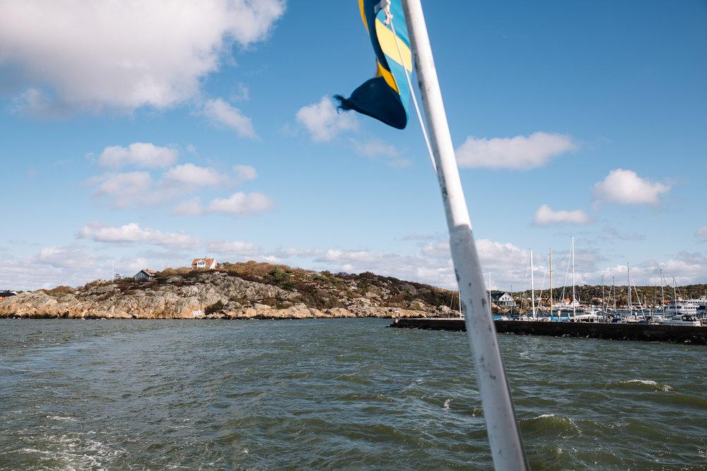 20180923_GothenburgArchipelago_0001.jpg