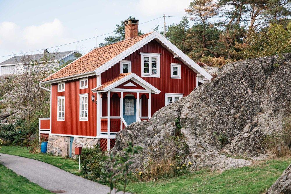 20180923_GothenburgArchipelago_0038.jpg