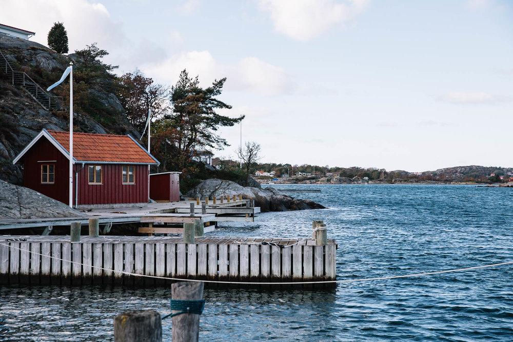 20180923_GothenburgArchipelago_0046.jpg