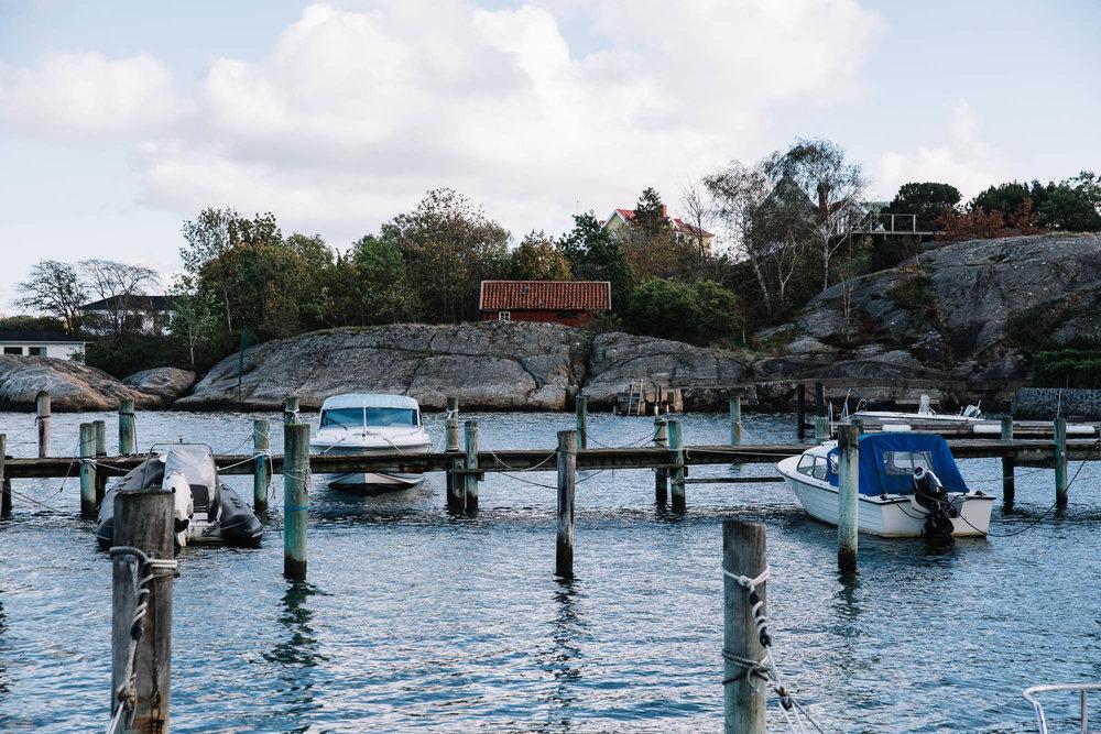 20180923_GothenburgArchipelago_0044.jpg