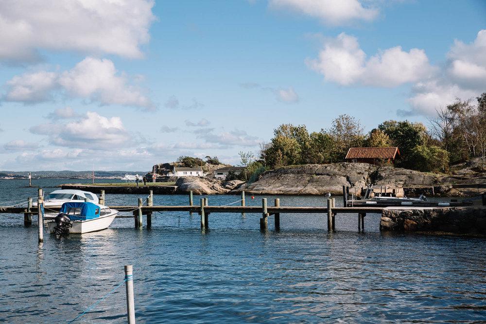 20180923_GothenburgArchipelago_0043.jpg