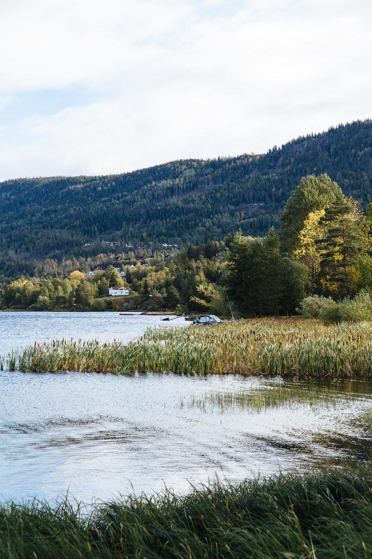 20180926_RorvikCamping to Eidfjord_0004.jpg