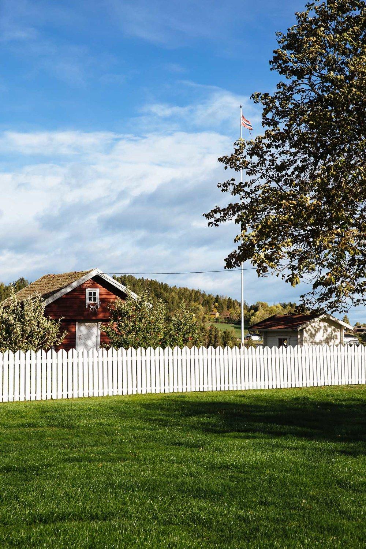 20180926_RorvikCamping to Eidfjord_0016.jpg