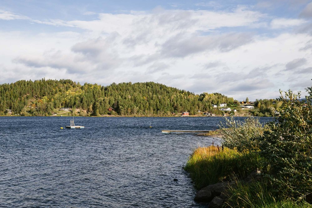 20180926_RorvikCamping to Eidfjord_0027.jpg
