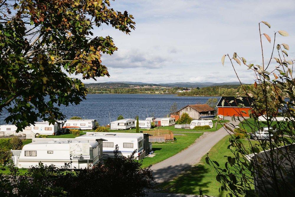 20180926_RorvikCamping to Eidfjord_0037.jpg