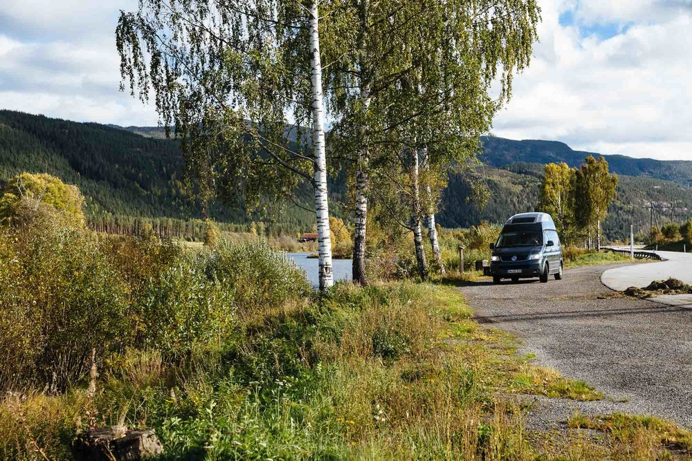 20180926_RorvikCamping to Eidfjord_0039.jpg